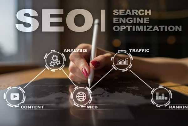 Advanced SEO Techniques to Drive Organic Traffic