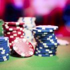 The Beginner's Guide to Casino – Tips for Getting Started