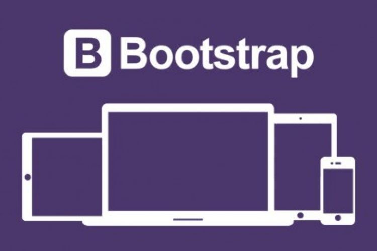 What is Bootstrap? What is Useful About this Framework?