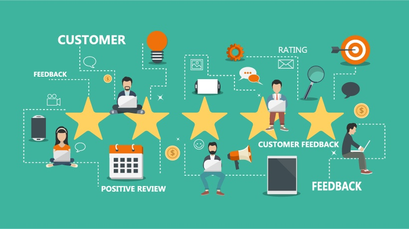 How to Improve Customer Service Experience on your eCommerce Store