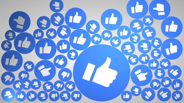 Fbpostlikes Review – Why to buy Facebook Post Likes from Fbpostlikes?