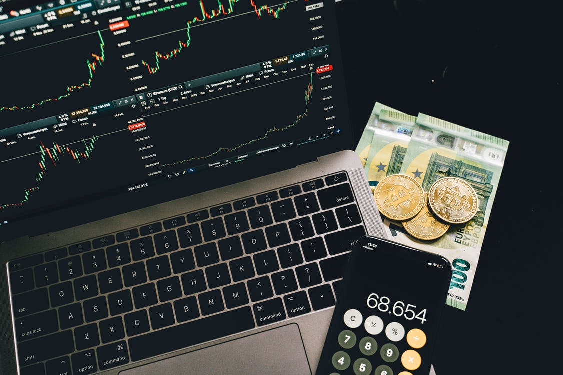 How Does BSV Improve Bitcoin Protocols?