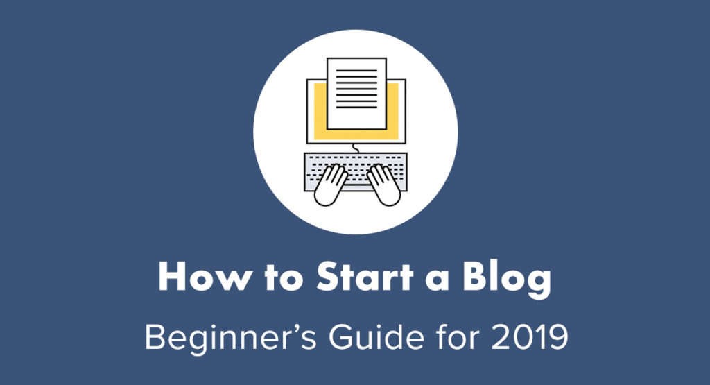 How to Create, Start and Maintain a Blog on the Internet?
