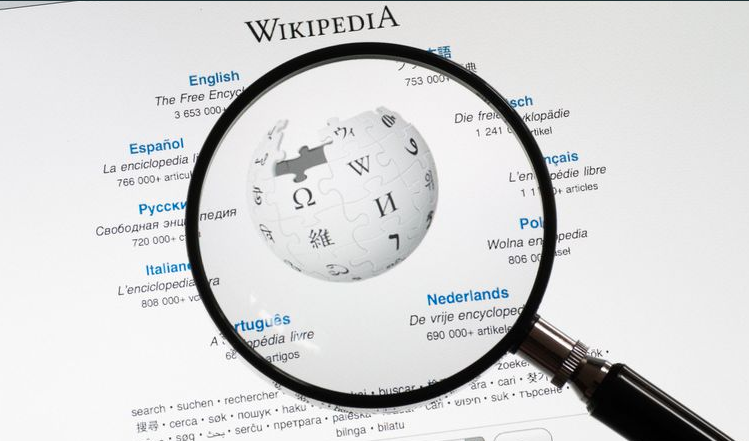 Why You Need Professional Help to Get Your Page Live on Wikipedia